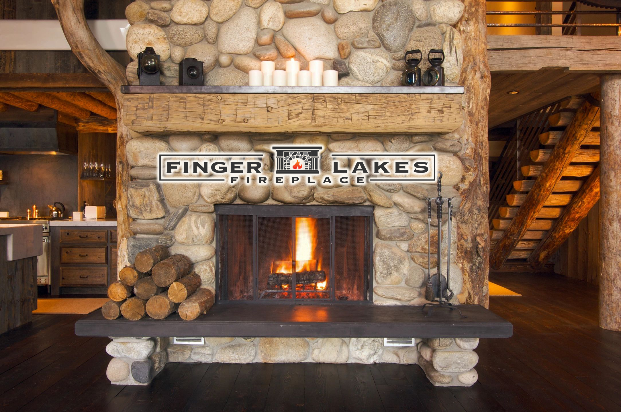 Fingerlakes Fireplace Fireplace Repair
